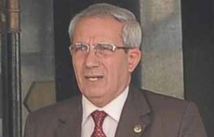"""مصدر:لقاء بين """"الدجوى""""ورئيس جامعة السويس لفحص مخالفات رئيس جامعة المنيا"""