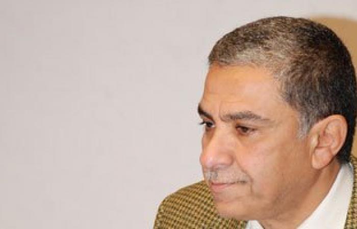 """""""البيئة"""" و""""القاهرة"""" يستكملان تطوير الخريطة الصحية لمستشفيات المحافظة"""