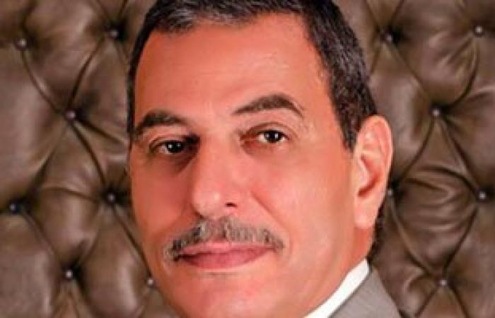 مدير أمن البحر الأحمر: أولوياتى الحفاظ على النشاط السياحى وأمن المواطن