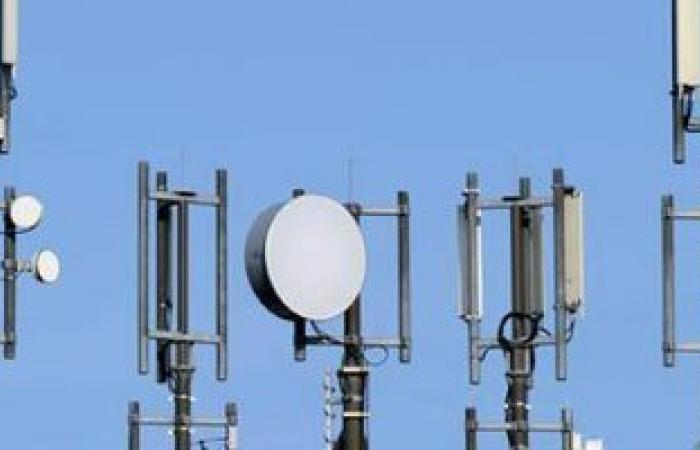 عودة الاتصالات والإنترنت لشمال سيناء بعد تكرار انقطاعها 3 ساعات