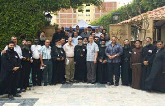 """مجلس كنائس مصر ينظم أمسية """"معا ضد العنف"""" الثلاثاء المقبل"""