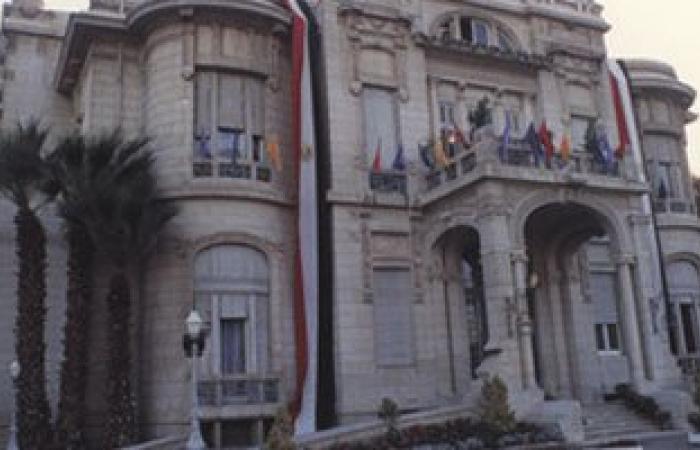 10 أغسطس.. مؤتمر بعين شمس حول تطوير منظومة الأداء فى الجامعات العربية