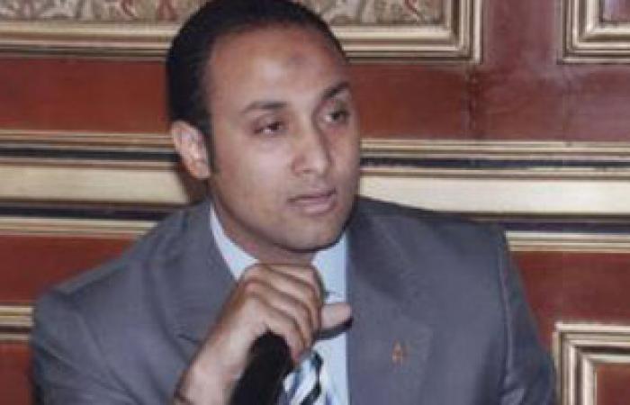 """""""المصرية لمساعدة الأحداث"""": تعذيب الأطفال لن ينتهى فى ظل تجاهل الدولة"""