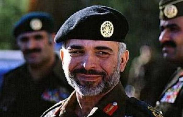 في ذكرى رحيل الملك حسين بن طلال.. حضور رغم الغياب