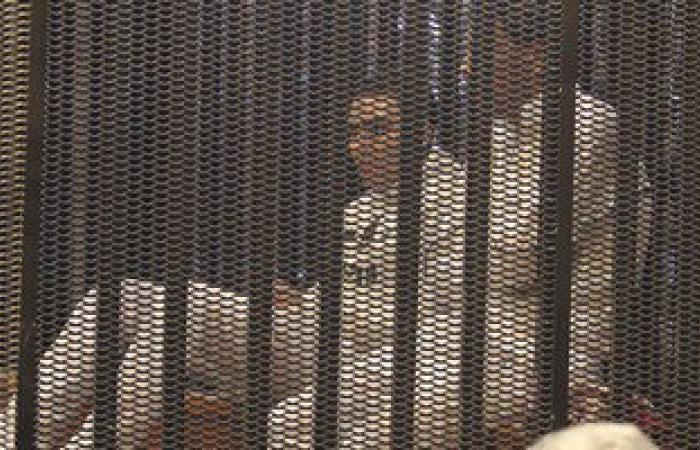 بدء محاكمة 51 متهمًا فى قضية أحداث سجن بورسعيد العمومى