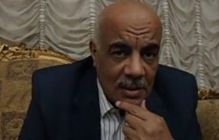 القبض على موظف بمدرسة لتزويره شهادات محو الأمية وبونات البوتاجاز بسوهاج