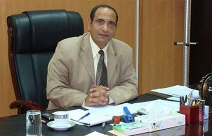 غضب بين أعضاء مصر بلدى بدمياط بسبب تقليص مقعدى القائمة إلى مقعد واحد
