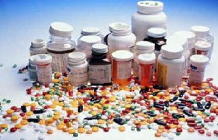 ابتكار مادة جديدة تمكن الجسم من امتصاص العقاقير على مدد زمنية متقطعة