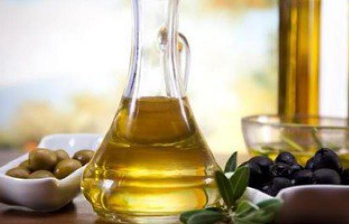 10 فوائد صحية لزيت الزيتون البكر أهمها الوقاية من أمراض القلب والسرطان