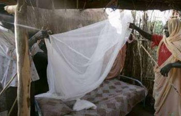دراسة أمريكية: ظهور سلسلة جديدة من طفيل الملاريا المقاوم للمضادات