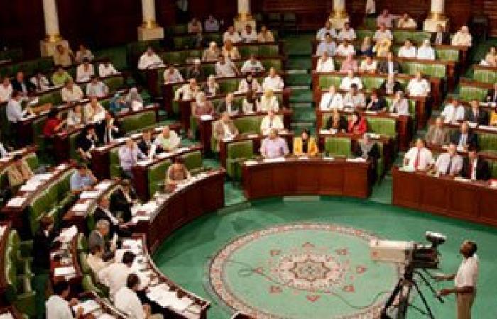 البرلمان الليبى يقرر مقاطعة حوار المغرب ويستدعى ممثليه من الرباط