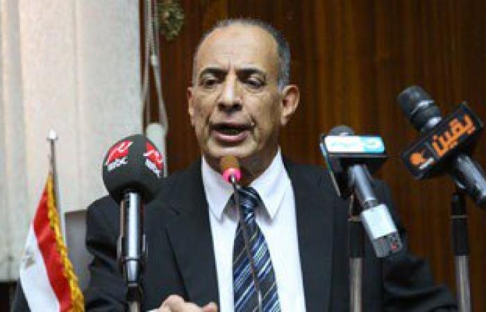 محكمة الإسكندرية الاقتصادية تنظم أول مؤتمر دولى برعاية الخميس المقبل