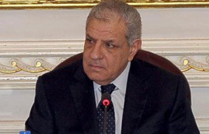 أخبار مصر العاجلة.. الحكومة: النمو يسجل 6.8% وفق تقارير صندوق النقد