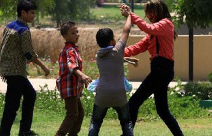 """مركز إعلام """"الداخلة"""" يعقد ندوة عن كيفية حماية الطفل من التحرش"""