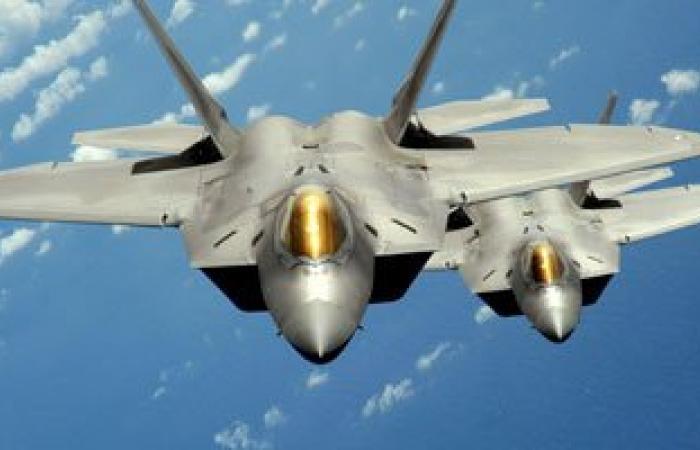 """أخبار مصر للساعة10..قائد البحرية الأمريكية: ندعم مصر للقضاء على """"داعش"""""""