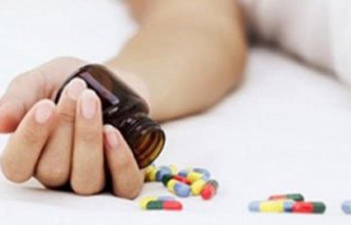 مضادات الاكتئاب تزيد معدلات انتحار الشباب