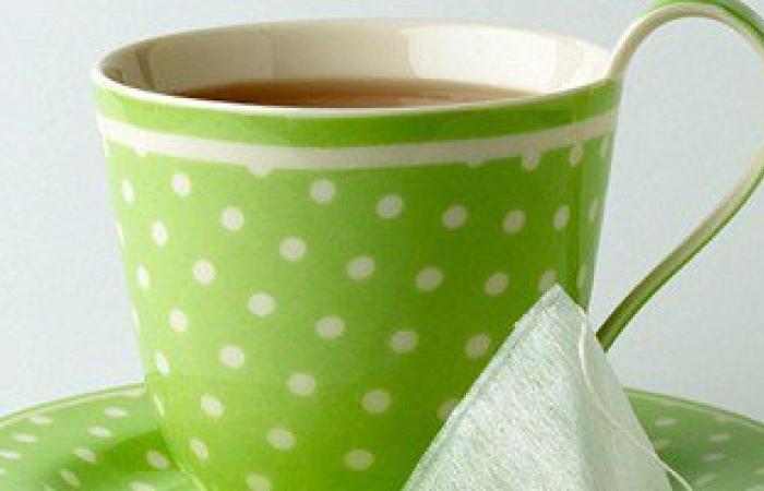 اكتشف 6 أسباب مقنعة تجعلك لا تستغنى عن شرب الشاى