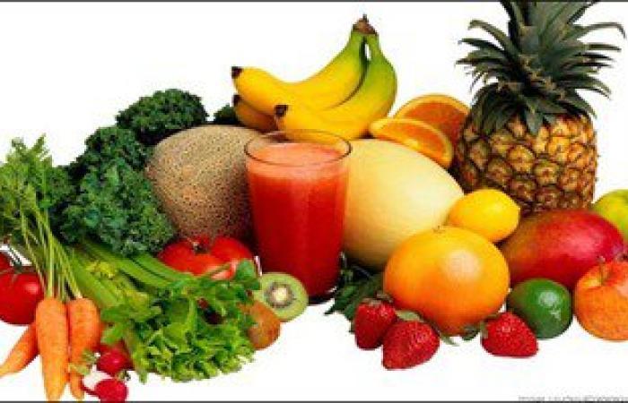 النظام الغذائى الأمثل لمريض البواسير