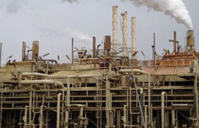 خبير قطرى: دول الخليج أخفقت فى تنويع مواردها الاقتصادية