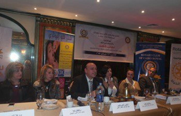 إنشاء 6 مستشفيات جديدة داخل قصر العينى ومؤسسة خيرية ومعهد تمريض