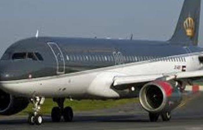 الرحلات الجوية بين تركيا والأردن إلى ليبيا تتوقف فى الشرق لأسباب أمنية