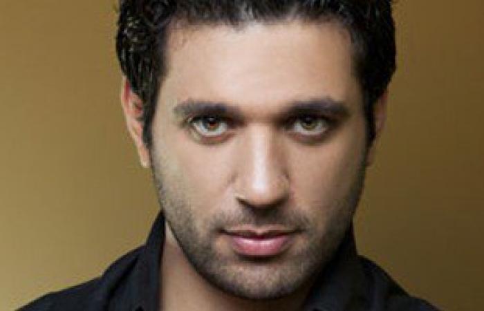 حسن الرداد يقدم بلاغا يطالب فيه بالقبض على الفنانة علياء الكيبالى