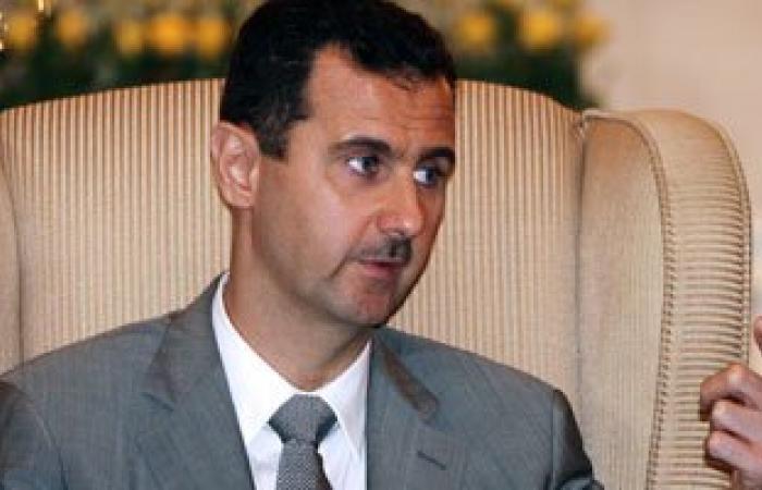 هيومن رايتس ووتش تدين استخدام النظام السورى للبراميل المتفجرة