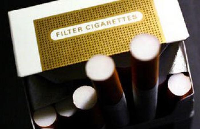 """مصادر: ضريبة السجائر سارية.. ودعم """"الصحة"""" من الموازنة العامة"""
