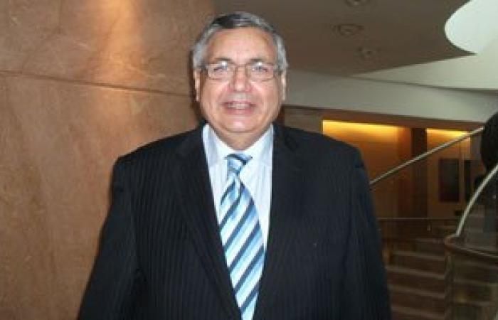 انعقاد مؤتمر المصرية لأمراض الصدر والتدرن بتخصيص جلسة عن الأنفلونزا