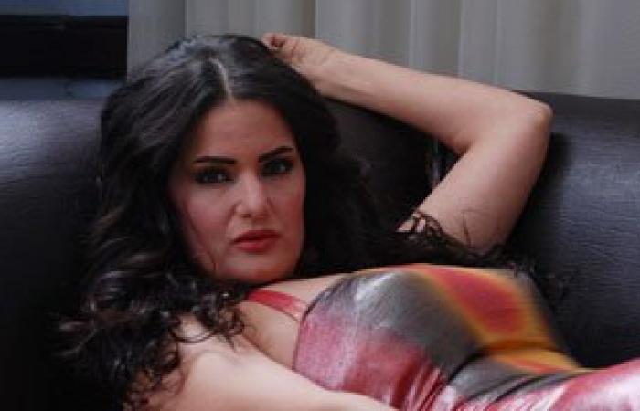 بالفيديو.. سما المصرى: لبست بدلة الرقص مرة واحدة.. والسياسية مش شرط للبرلمان