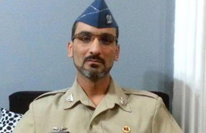 الجيش الليبى: ننسق مع السلطات المصرية لمحاربة داعش فى الفترة المقبلة