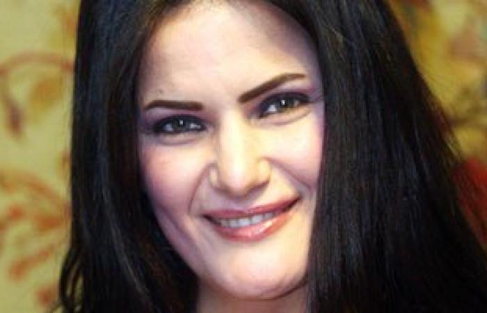 """مصطفى كامل لـ سما المصرى:""""موقعتش قرار شطبك ومحبش سيرتى تيجى على لسانك"""""""