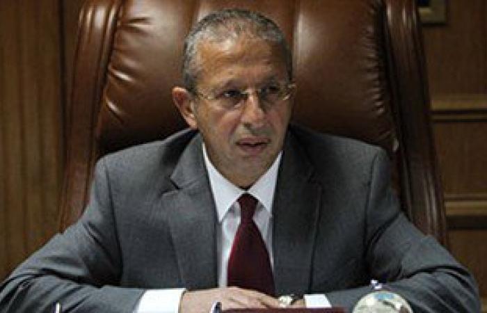 """رئيس """"مصر للطيران"""": طائرات عريضة لاستيعاب أكبر عدد للعائدين من ليبيا"""