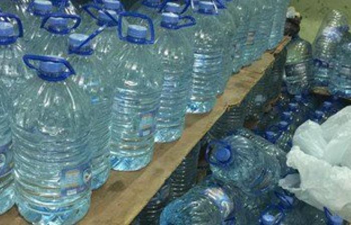 إضافة الفلور إلى مياه الشرب يسبب الاكتئاب والسمنة