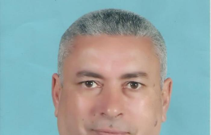 شقيق وزير التعليم العالى يشعل المنافسة الانتخابية بدائرة دكرنس بالدقهلية