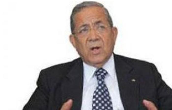 """أمين عام""""اتحاد المستثمرين العرب"""": لم نتلق دعوة للمشاركة بالمؤتمر الاقتصادى"""