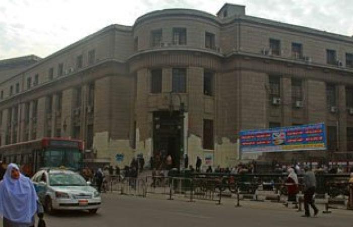 """7 مارس.. أولى جلسات محاكمة المتهمين فى قضية """"رشوة موانئ بورسعيد"""""""