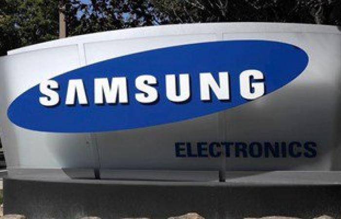 بالفيديو.. سامسونج تطلق هاتفها جلاكسى S6 بمؤتمر الهواتف المحمولة فى برشلونة