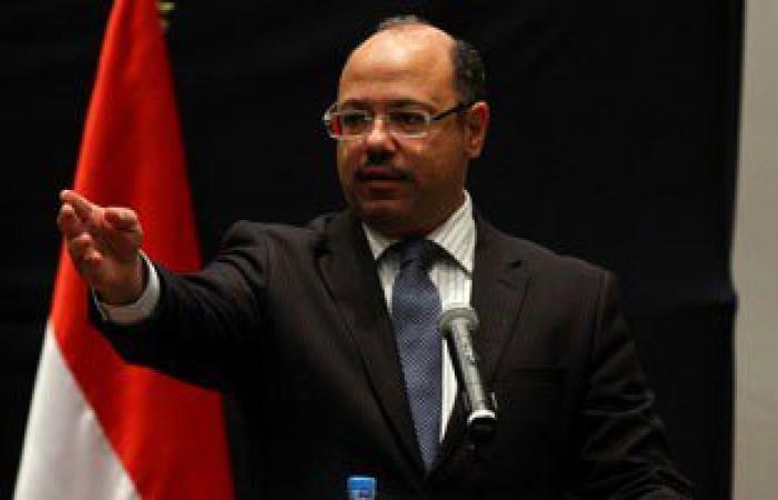 وزير المالية: لن نرفع الدعم عن المحروقات فى يونيو القادم
