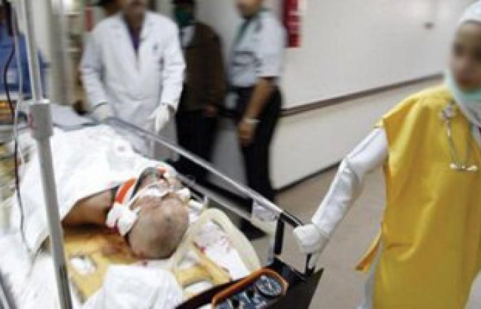 """السعودية: إصابة 18 من العاملين فى المجال الصحى بـ""""كورونا"""" خلال أسبوع"""