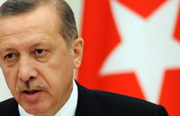 اليوم .. الحكم فى اعتبار قطر وتركيا دولتين داعمتين للإرهاب