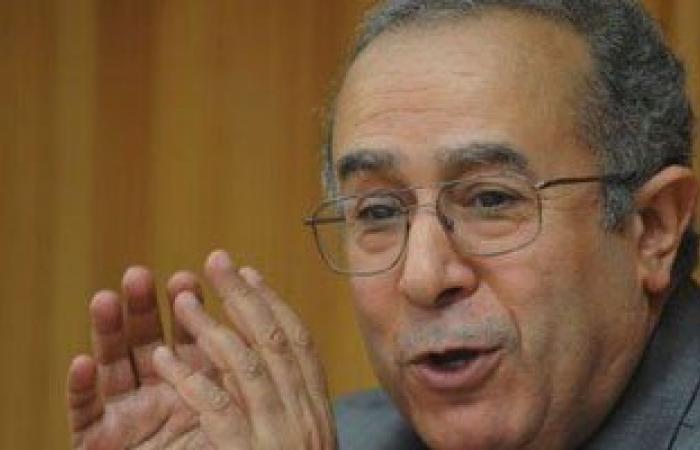 الجزائر تشارك فى الدورة الـ 28 لمجلس الأمم المتحدة لحقوق الإنسان بجنيف