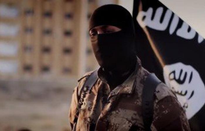 داعش يعدم العشرات من شباب قرية الجبة من ناحية البغدادى بالعراق