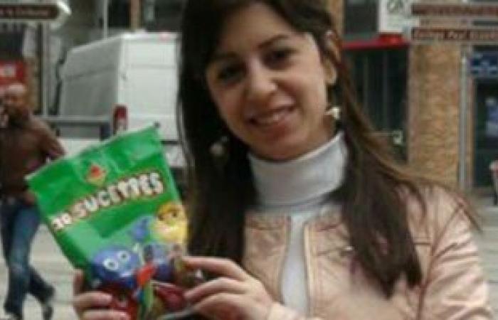 تأجيل جلسة قتلة هبة العيوطى لـ٣٠ مارس لحين الفصل فى طلب رد المحكمة