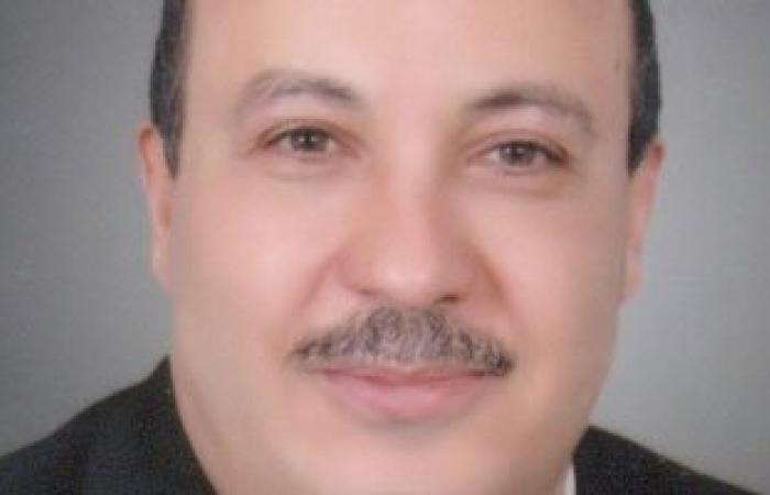 جامعة  السادات تفوز بالمركز الثالث فى مهرجان العروض الرياضية بالغردقة