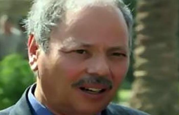 الجامعة العربية: بند تشكيل قوة مشتركة لردع الإرهاب على رأس أعمال القمة
