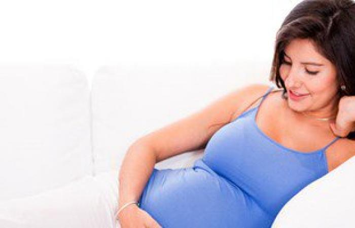 أضرار تناول المضادات الحيوية أثناء الحمل