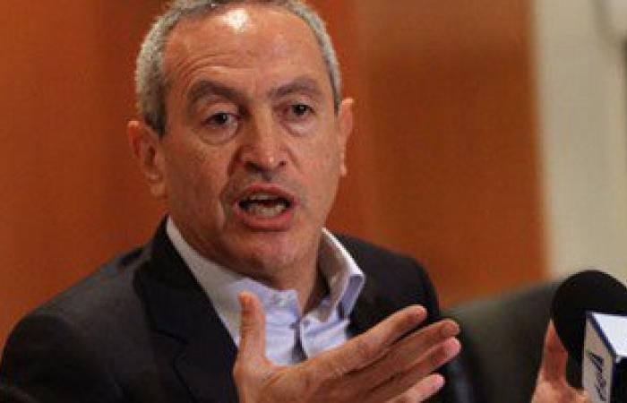 """""""فوربس"""": عائلتا ساويرس و""""منصور"""" والفايد يمتلكون 23.5 مليار دولار"""