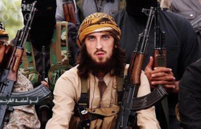 """""""الاندبندنت"""": داعش يستخدم جهاديين وسماء لتجنيد مراهقات بريطانيات"""