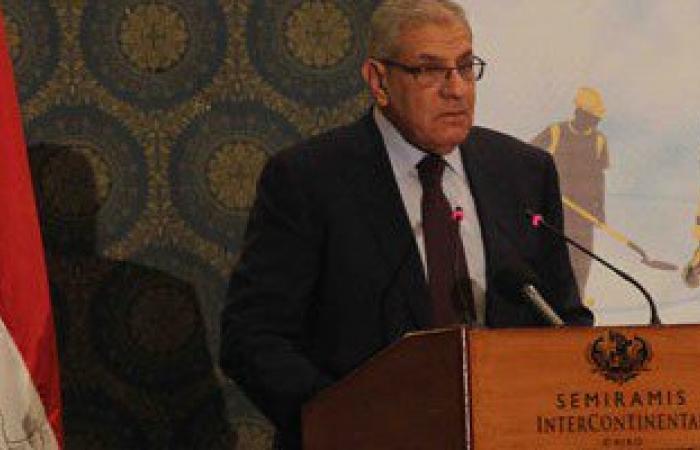رئيس الوزراء يشارك اليوم فى احتفالية استلام 200 أتوبيس بساحة عابدين